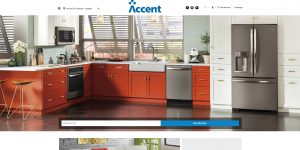 Accent - Cantrex